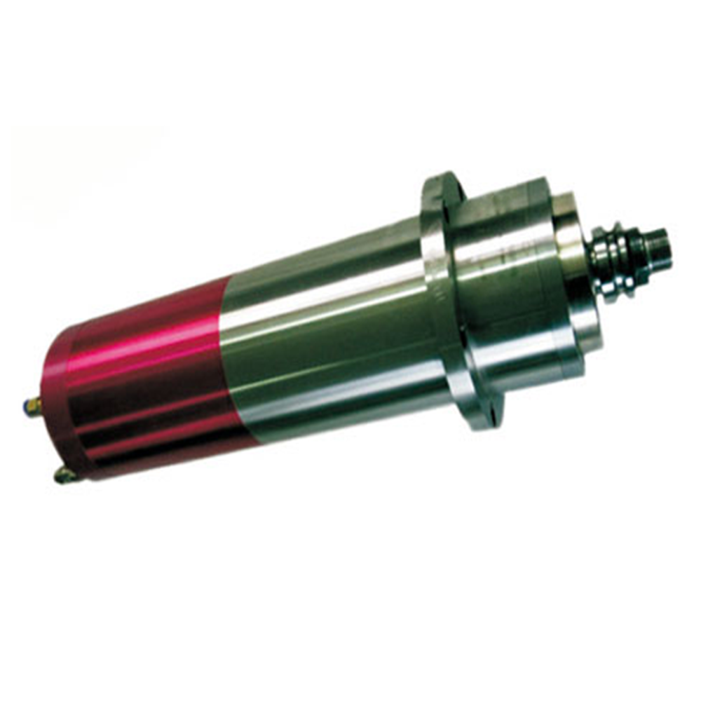 High speed spindle motor machine tool spindle buy high for High speed spindle motors