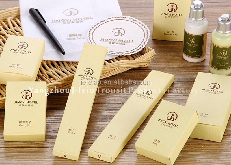 Baby Amenities  Baby Amenities Suppliers and Manufacturers at Alibaba com. Baby Amenities  Baby Amenities Suppliers and Manufacturers at
