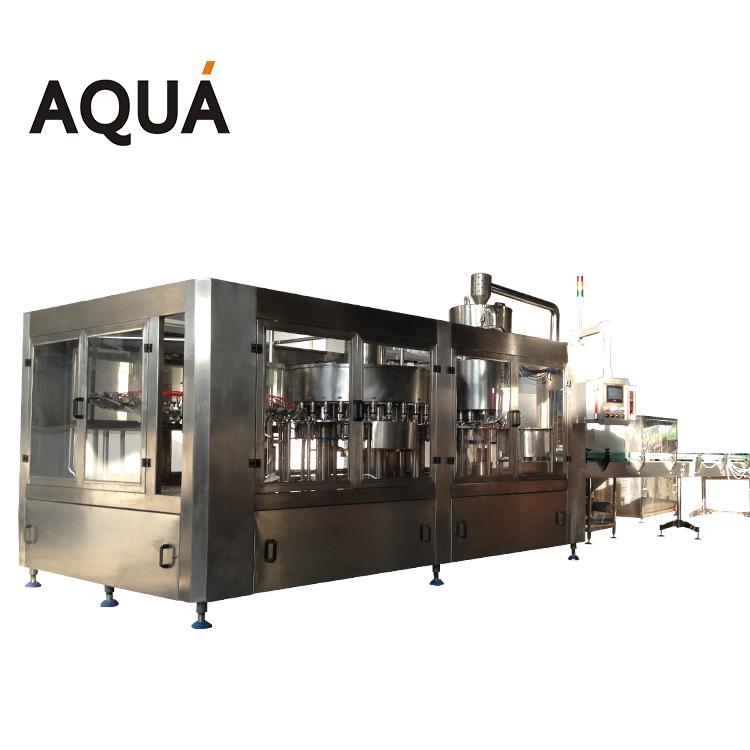 भरने मशीनरी automatico जूस डे फल naturel ligne डे उत्पादन मूल्य