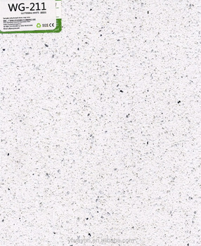 Star White quartz stone/slab/countertop/tile(WG211)