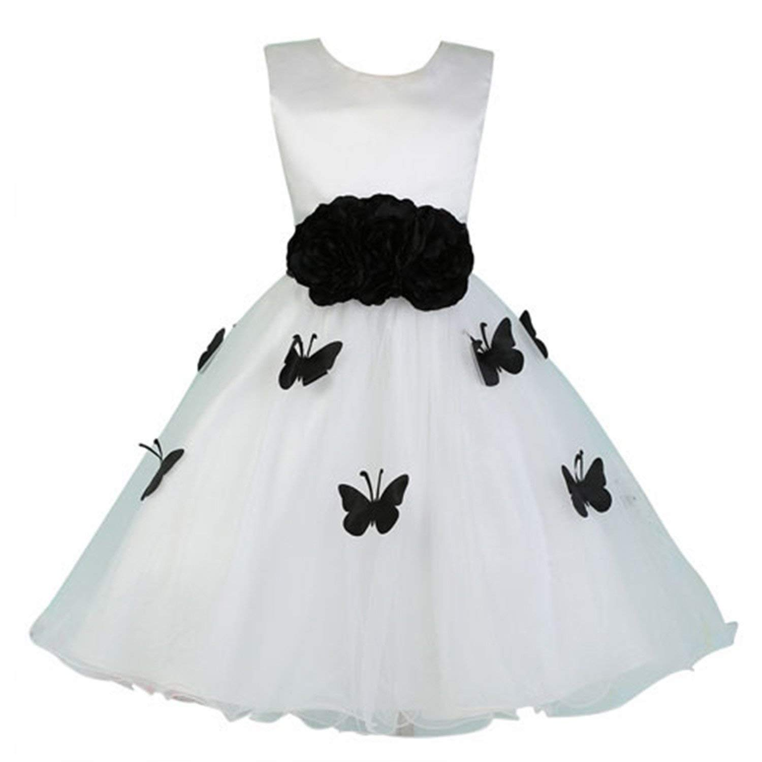 Cheap Damask Flower Girl Dress Find Damask Flower Girl Dress Deals