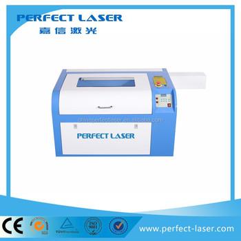 Professional Software Fiber Laser Best Price Paper Engraving ...