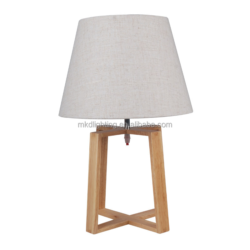 Wholesale Wood Desk Lamp, Wholesale Wood Desk Lamp Suppliers And  Manufacturers At Alibaba.com