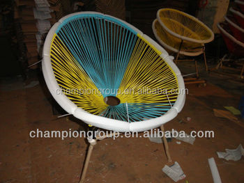 Fine Rattan Egg Chair Color Rattan Reclining Chair Wr 3650 Buy Outdoor Egg Chair Cheap Hanging Rattan Egg Chair Event Chair Product On Alibaba Com Machost Co Dining Chair Design Ideas Machostcouk
