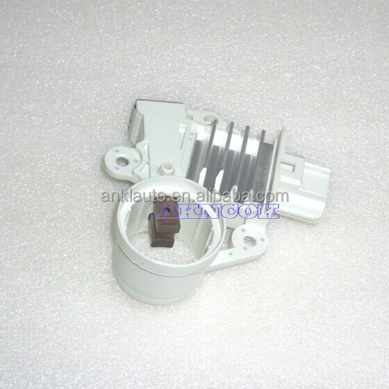 Alternator Voltage Regulator For Ford Crown Victoria /& Lincoln Town Car