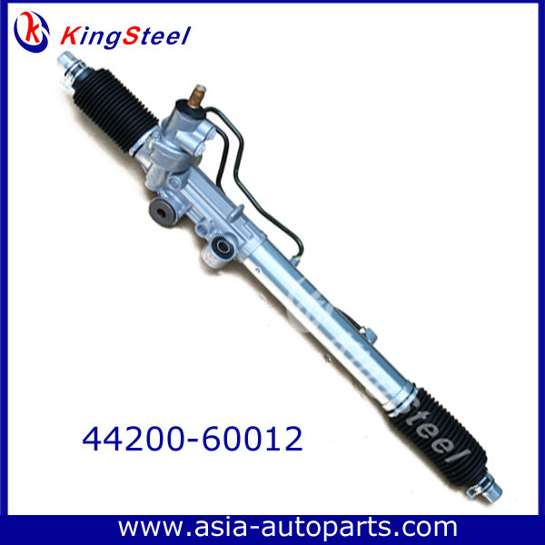 44200-60012-Steering-Gear-Assy-for-Toyota.jpg
