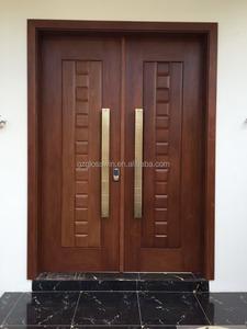 Good Price Kerala Front Door Designs