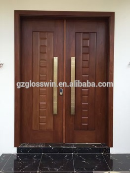 double door designs for main door  Good Price Kerala Front Door Designs - Buy Kerala Front Door Designs ...