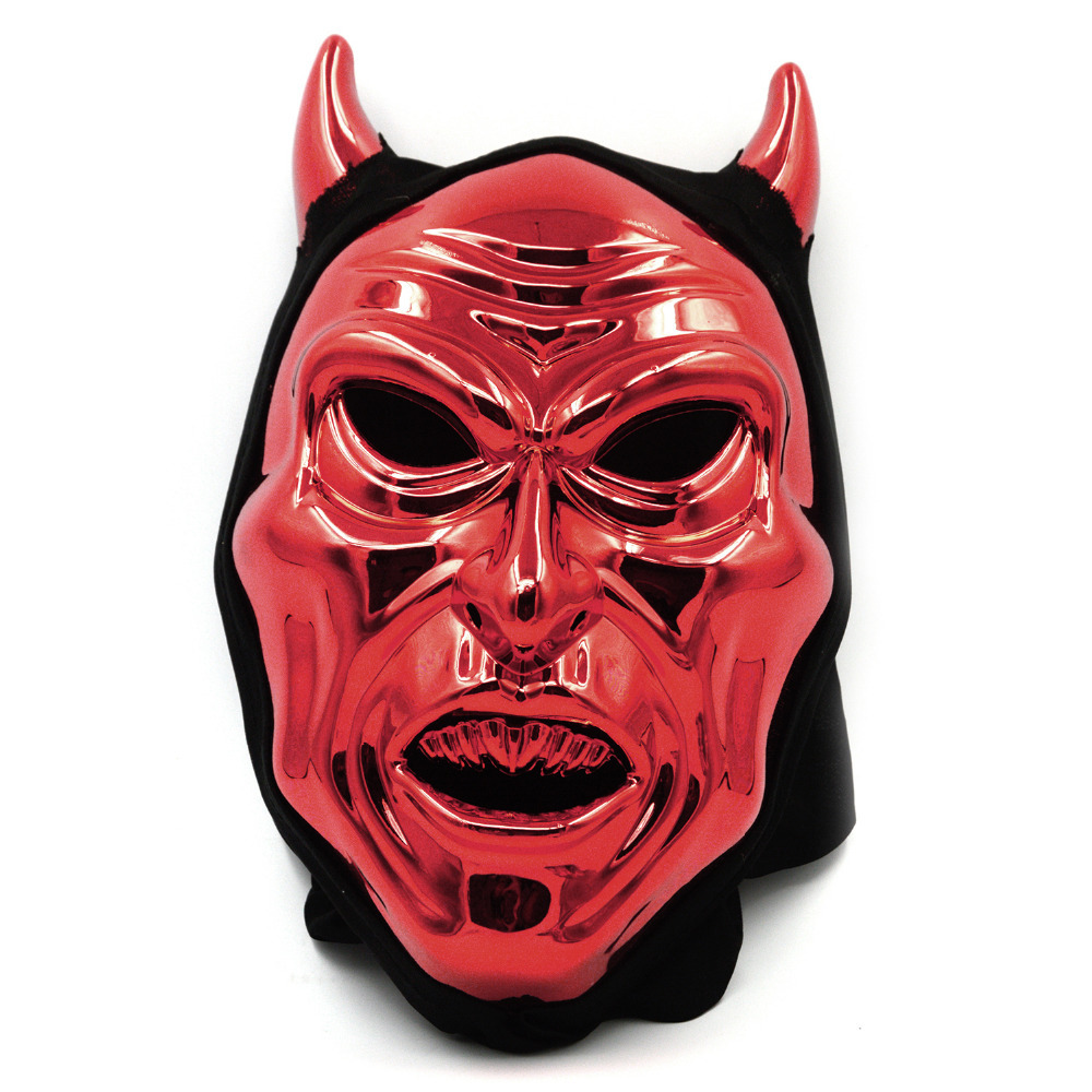 Popular Red Mask Ghost-Buy Cheap Red Mask Ghost Lots From