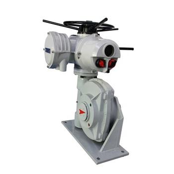 Rotary Actuator Motor Electric Rotork Actuator Manuals Iqc18+bw1 - Buy  Rotork Actuator Manuals Iqc18+bw1,Motor Eletrico Carro,Rotary Actuator  Product