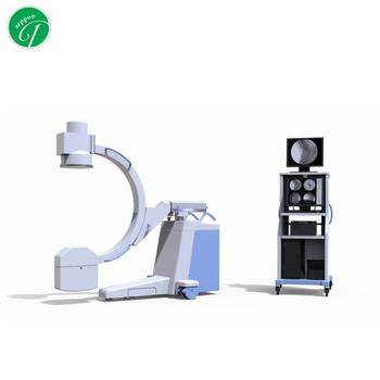 Hospital Mobile Digital Fluoroscopy X-ray Machine Prices - Buy Fluoroscopy  X-ray Machine Prices,Hospital Mobile Fluoroscopy X-ray Machine,Mobile