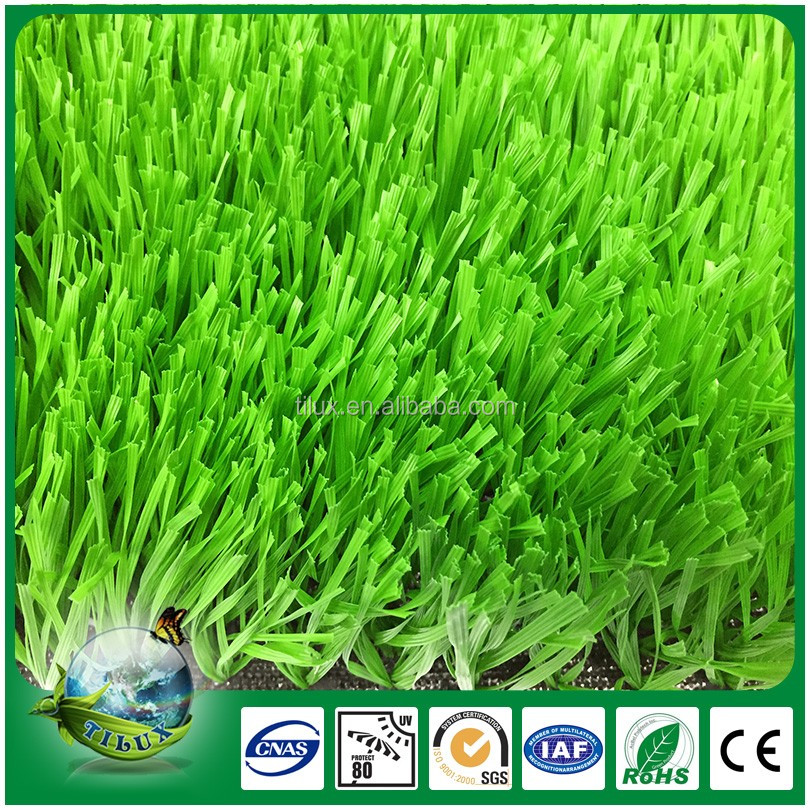 Fake grass for crafts for sports flooring artificial grass for Faux grass for crafts