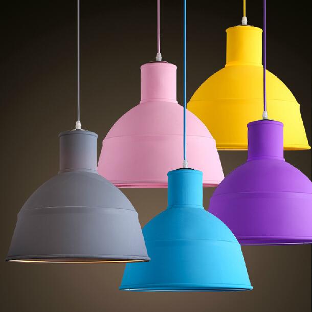 kids pendant lighting. colorful pendant lighting for kid kids room furniture alibaba