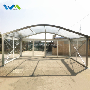 8m Canopy For Sales, 8m Canopy For Sales Suppliers and