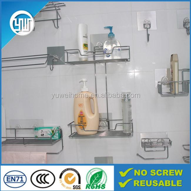china bathroom accessories in dubai china bathroom accessories in dubai manufacturers and suppliers on alibabacom