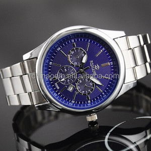 Watches men luxury brand Watch quartz sport military men full steel wristwatches dive 30m Casual watch relogio masculino