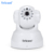 Sricam P2P Wi-Fi wireless IP Camera Two way audio with 128g MicroSD Card support Onvif/NVR