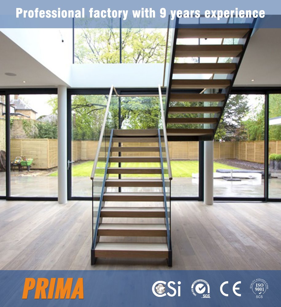 Duplex Glass Stairs, Duplex Glass Stairs Suppliers And Manufacturers At  Alibaba.com