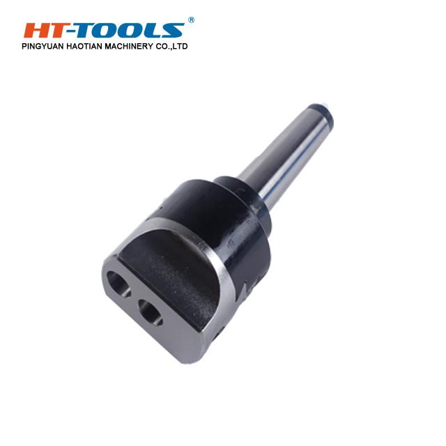 NT40-1 1//2-18  boring head set precision micro adjust NT40 F1 boring arbor