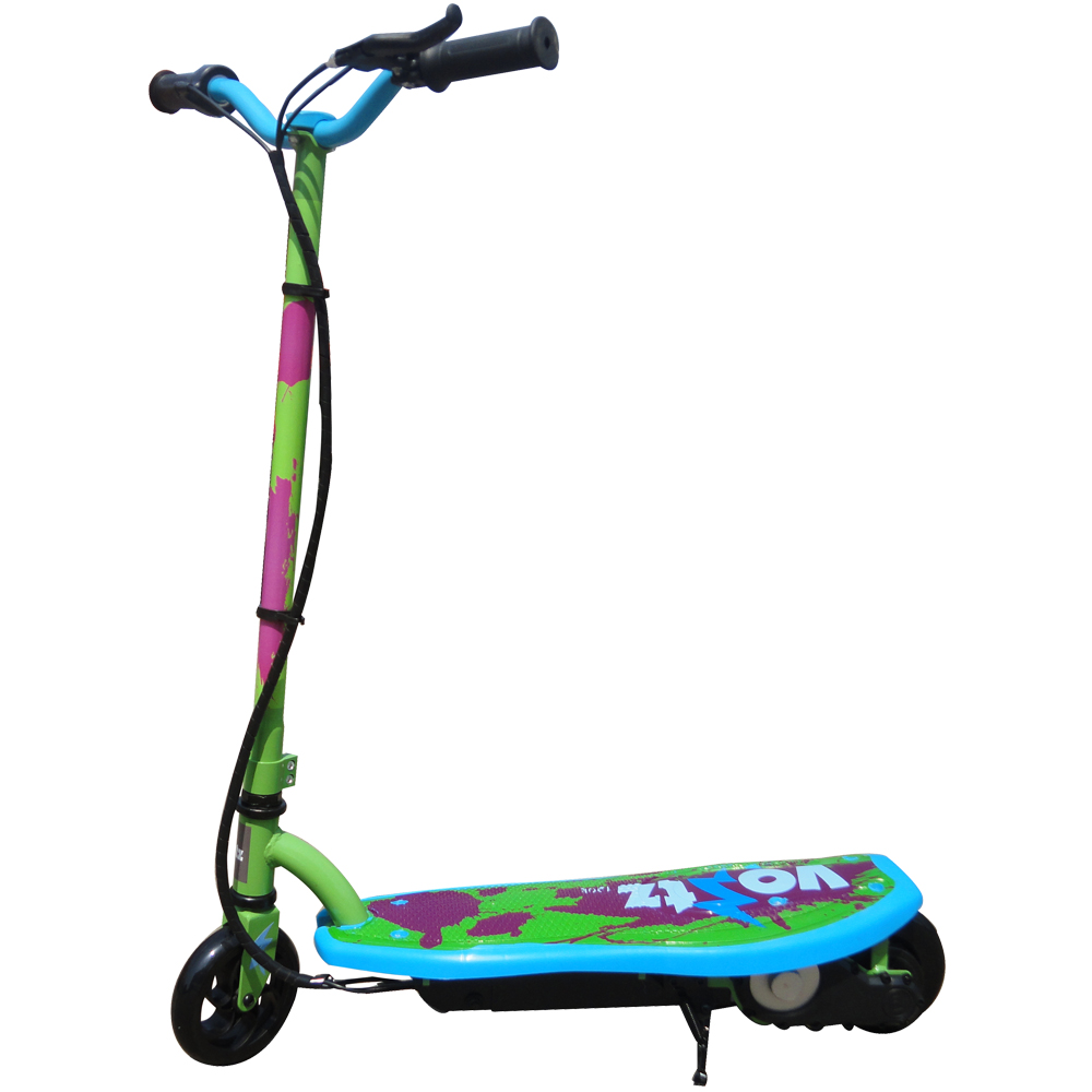 Electric scooter in india electric scooter in india suppliers and manufacturers at alibaba com