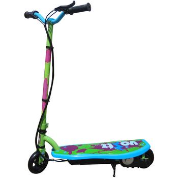 Hero Electric Scooter Price In India - Buy Hero Electric Scooter Price In  India Product on Alibaba com
