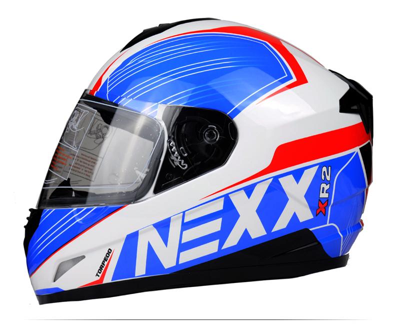 Get Quotations  C2 B7 Free Shipping 2015 New High End Motorcycle Helmets Nexx Street Car Racing Helmet Full Helmet
