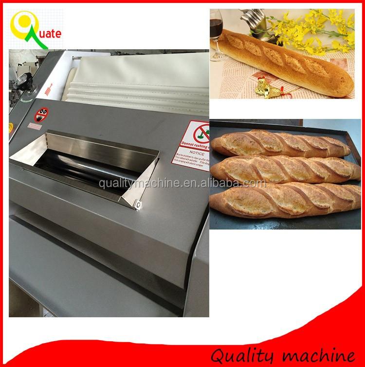 bread machine small