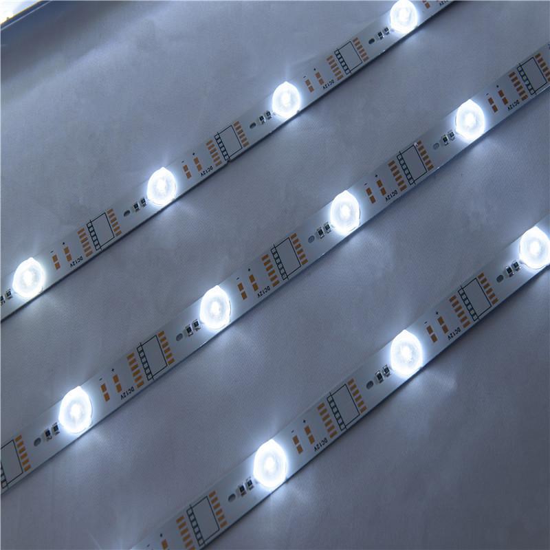 LED Light Source and Light Strips Item Type LG 32inch tv backlight lamps lens