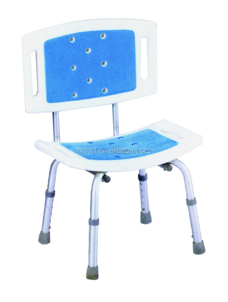 Disposable Toilet Seat Cover Bath Chair Swivel Shower Seat Corner ...