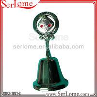Custom Metal Table Bell