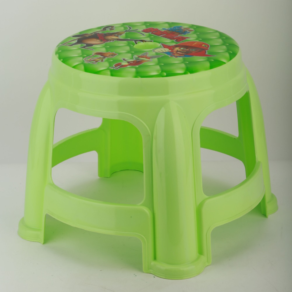 Fabulous Small Cheap Round Plastic Stool Buy Small Plastic Stool Cheap Plastic Stool Round Plastic Stool Product On Alibaba Com Ncnpc Chair Design For Home Ncnpcorg
