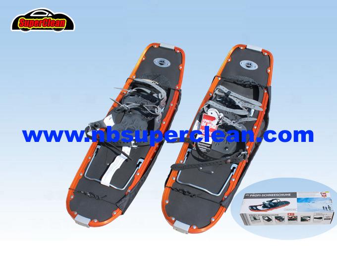 Anti grips slip for shoe snow shoe 7FWwqO7xnH