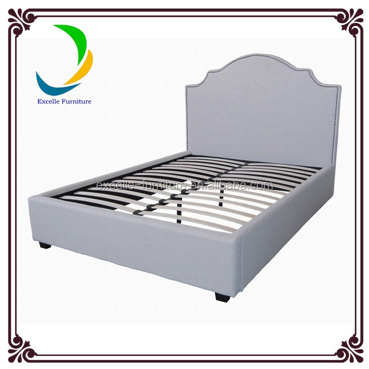 Queen size bed designs, queen size futon sofa bed