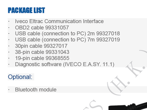 Iveco Eltrac Easy Wholesale, Home Suppliers - Alibaba
