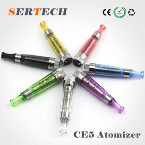 2018hot selling electronic cigarette electronic cigarette electronique battery ecigator ecig ego t ego battery