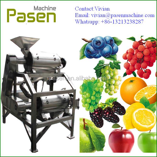 machine de transformation de fruits de fruits jus fruit machine juicer juice maker machines de. Black Bedroom Furniture Sets. Home Design Ideas