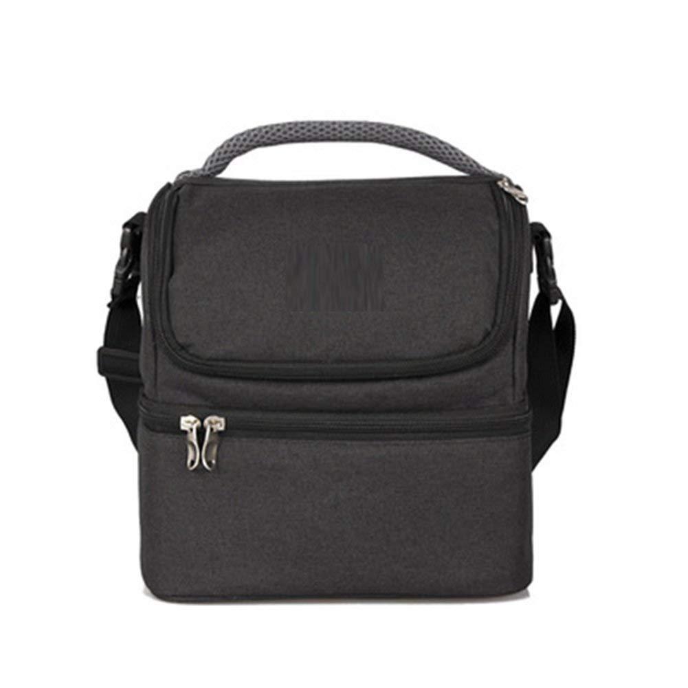 d1e732453d29 Cheap Lunch Handbags, find Lunch Handbags deals on line at Alibaba.com