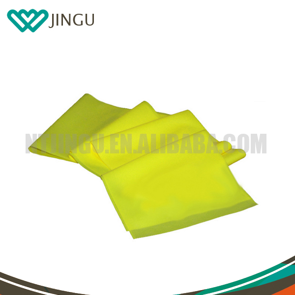 High quality latex stretching band/resistance band for sale