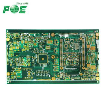 df 94v 0 circuit board data wiring diagrams u2022 rh mikeadkinsguitar com