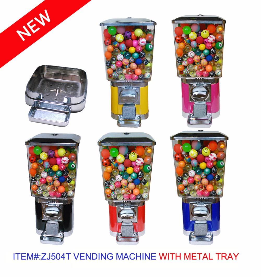 vending machine toys wholesale