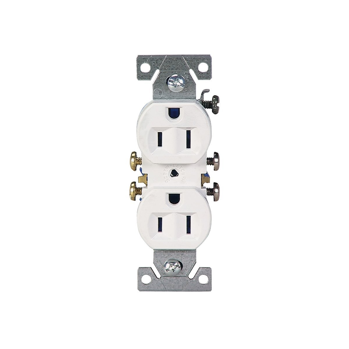Cheap Multiple Electrical Outlet Wiring, find Multiple Electrical ...