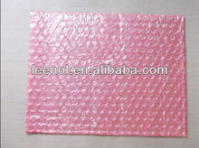 LN-7017 High quality esd air bubble wrap bag