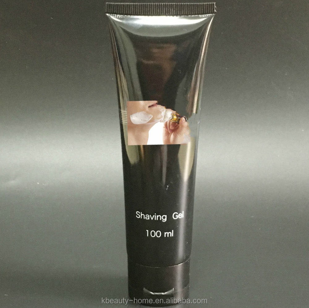 shaving gel shaving gel suppliers and manufacturers at alibaba com