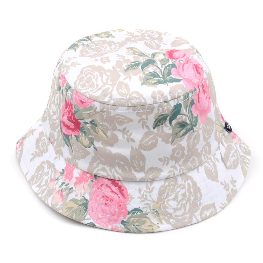 913e83f3 Cheap Price Hawaii Material Printed Bucket Hats - Buy Hawaii ...