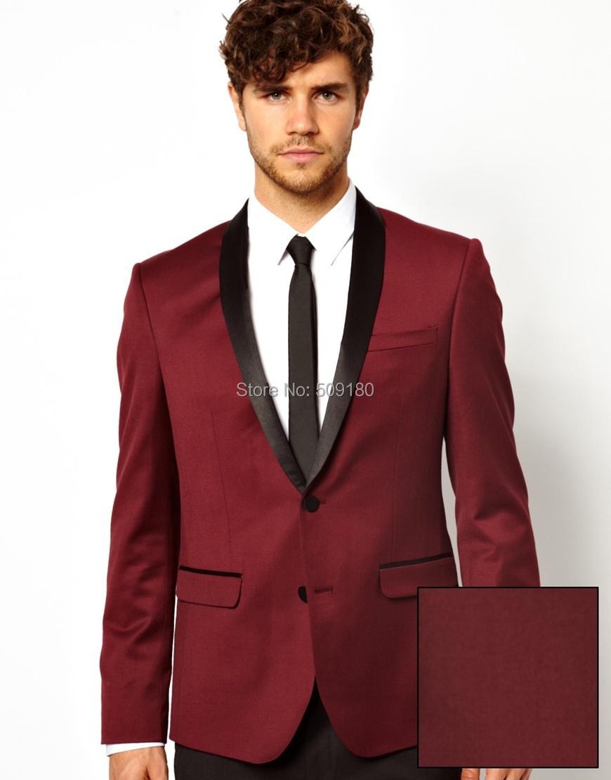 Cheap Brown Three Piece Suit, find Brown Three Piece Suit deals on ...