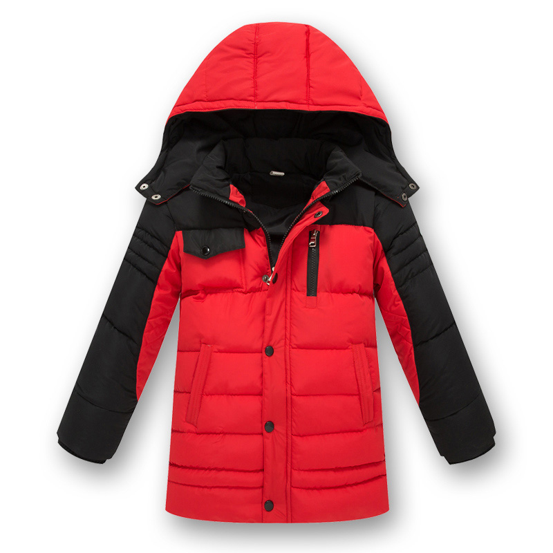 Shop the best selection of boys' jackets at coolnup03t.gq, Footwear Casual Hiking Winter Rain Running Approach Water Sandals Slippers Accessories Shop All. Boys' Snow Jackets Boys' Insulated Jackets Boys' Fleece Jackets Boys' Rain & Wind Jackets Boys' Casual Jackets Boys' 3-in-1 Jackets.