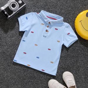 8b6ebae0902f4 China Baby Designer Shirt