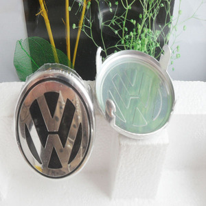 Car emblems/car logoes/car accessories top maker in China