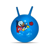 /product-detail/hot-selling-colorful-play-high-quality-kids-tennis-space-hopper-ball-and-jumping-ball-with-handle-60808451313.html