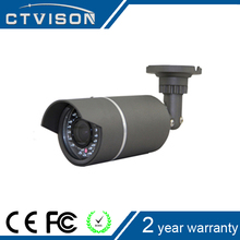 outdoor cctv security camera systems day and night Newly First Grade 960p ip